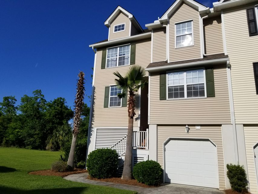 111 Winding River Drive Johns Island, SC 29455