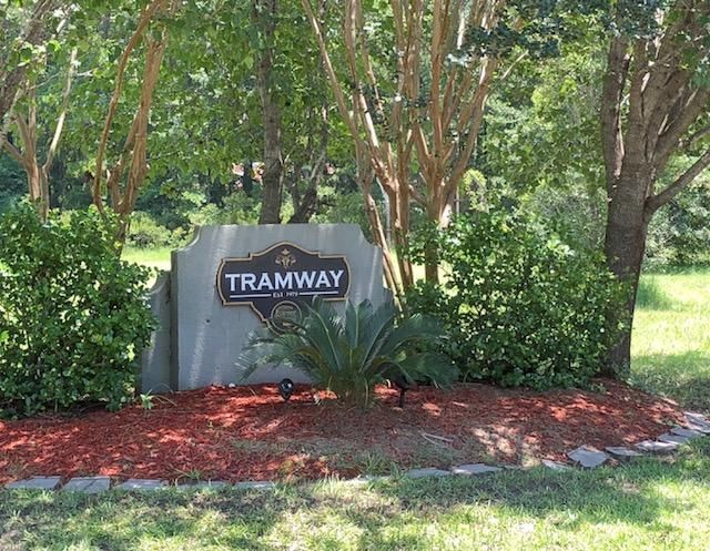 405 Tram Boulevard Summerville, SC 29486