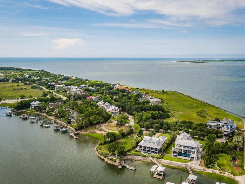 None Lots For Sale - 813 Conquest, Sullivans Island, SC - 26