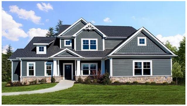 1120 Plantation Overlook Drive Summerville, SC 29483