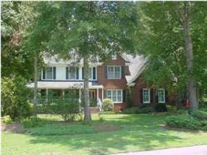 8618 Arthur Hills Circle North Charleston, SC 29420