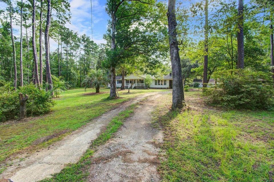 394 Scotch Range Road Summerville, SC 29483