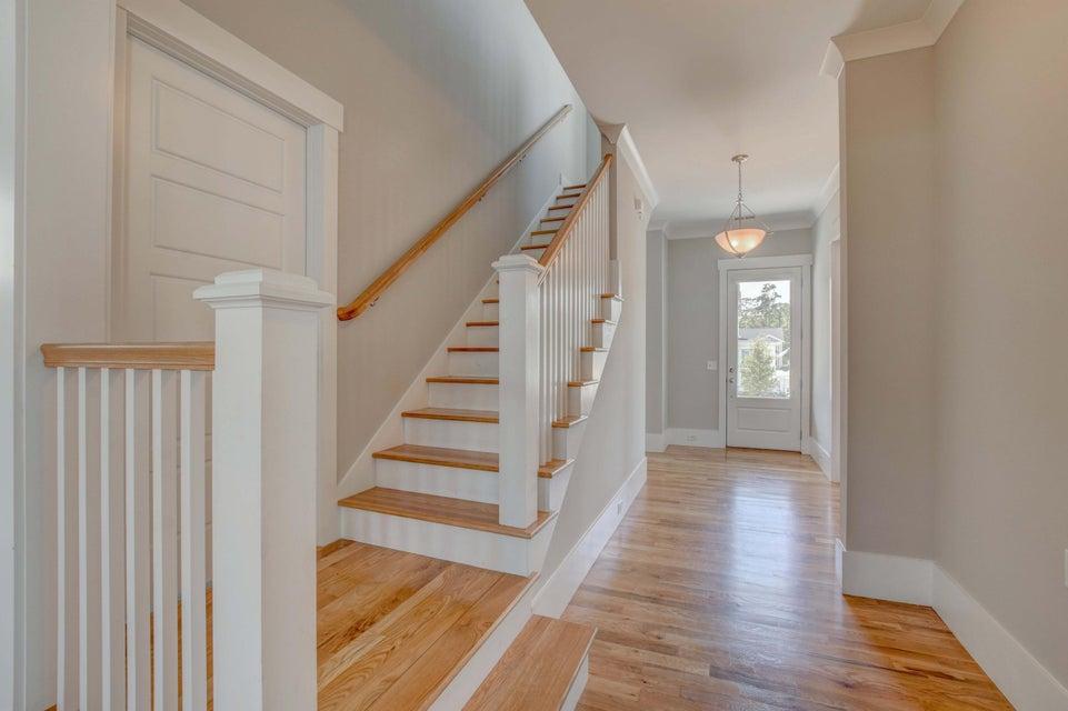 1551 Harriman Street Mount Pleasant, SC 29466