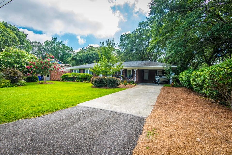 Northbridge Terrace Homes For Sale - 1736 Afton, Charleston, SC - 17