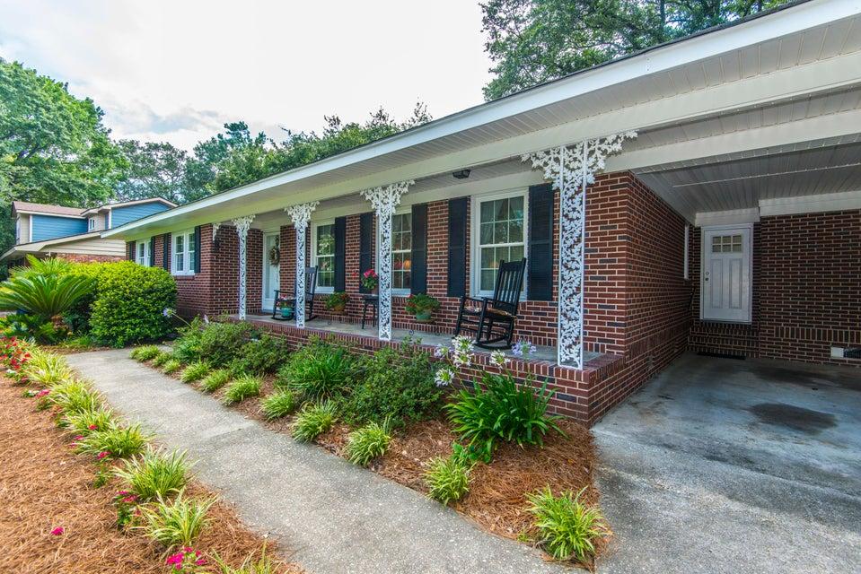 Northbridge Terrace Homes For Sale - 1736 Afton, Charleston, SC - 16