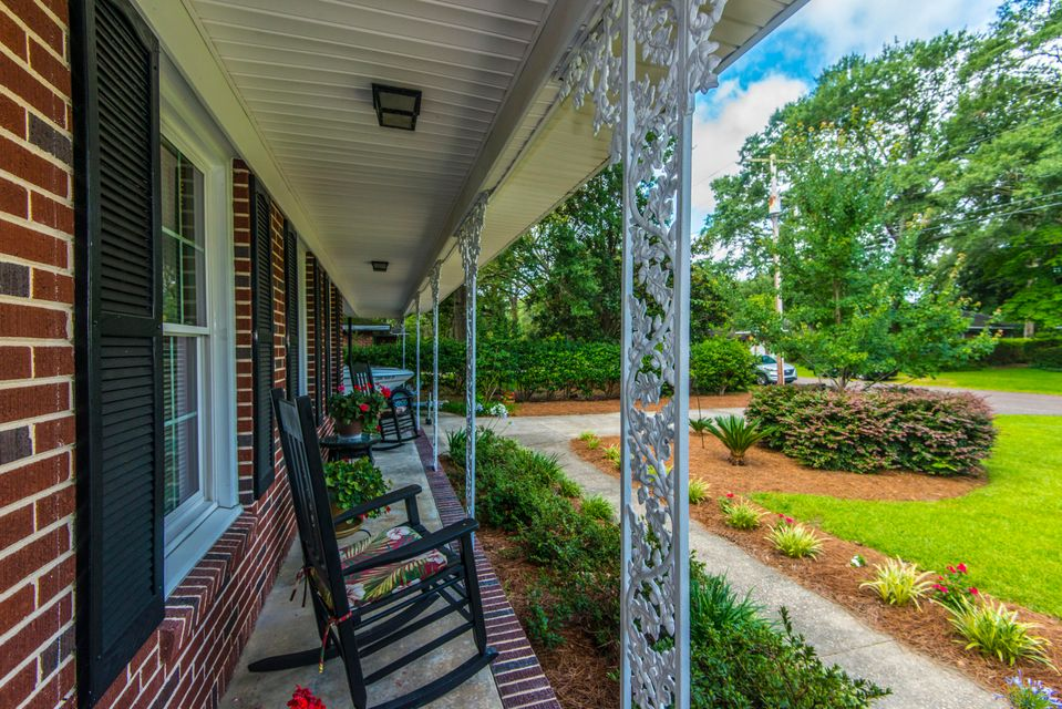 Northbridge Terrace Homes For Sale - 1736 Afton, Charleston, SC - 18