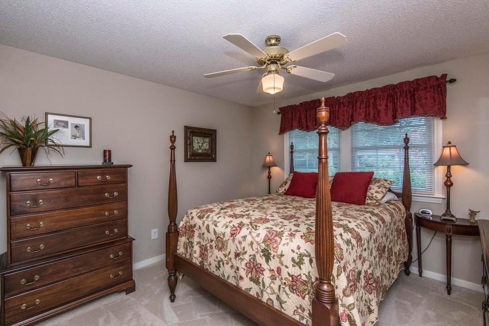 Northbridge Terrace Homes For Sale - 1736 Afton, Charleston, SC - 42