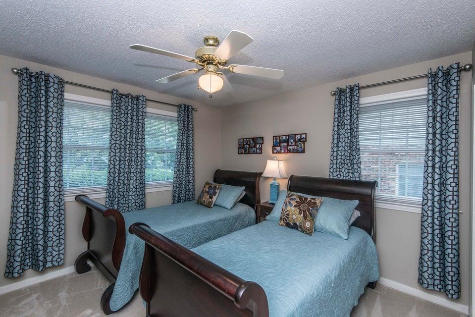 Northbridge Terrace Homes For Sale - 1736 Afton, Charleston, SC - 43