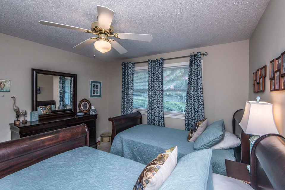 Northbridge Terrace Homes For Sale - 1736 Afton, Charleston, SC - 44