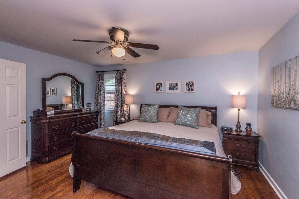 Northbridge Terrace Homes For Sale - 1736 Afton, Charleston, SC - 38