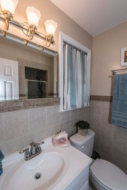Northbridge Terrace Homes For Sale - 1736 Afton, Charleston, SC - 40