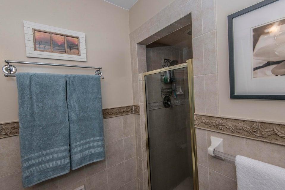 Northbridge Terrace Homes For Sale - 1736 Afton, Charleston, SC - 41