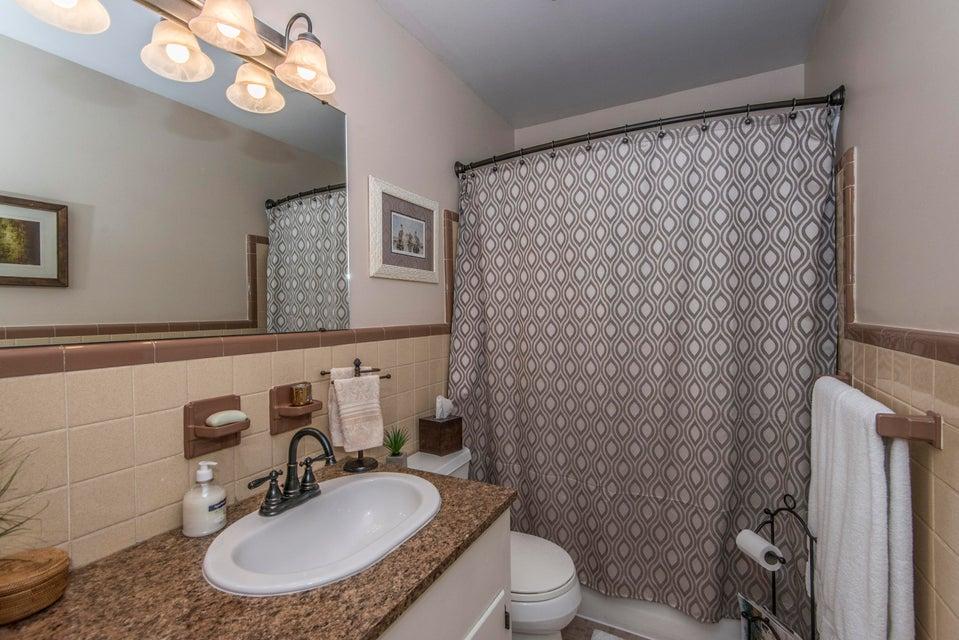Northbridge Terrace Homes For Sale - 1736 Afton, Charleston, SC - 46