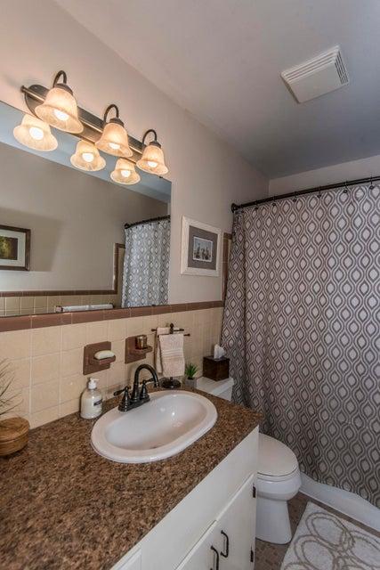 Northbridge Terrace Homes For Sale - 1736 Afton, Charleston, SC - 48