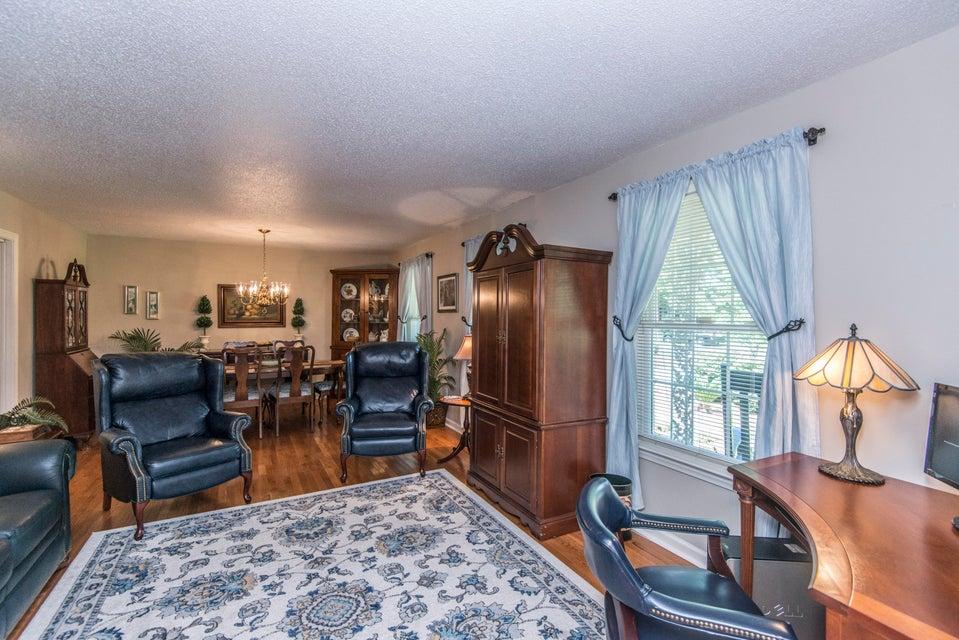 Northbridge Terrace Homes For Sale - 1736 Afton, Charleston, SC - 21