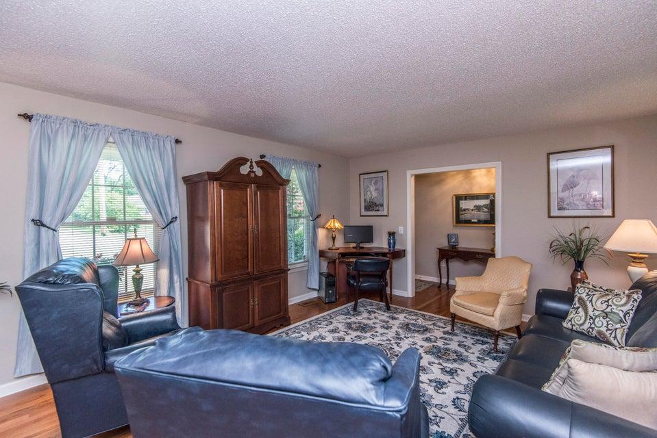 Northbridge Terrace Homes For Sale - 1736 Afton, Charleston, SC - 22