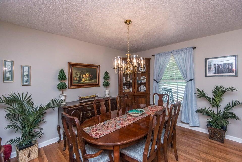 Northbridge Terrace Homes For Sale - 1736 Afton, Charleston, SC - 23