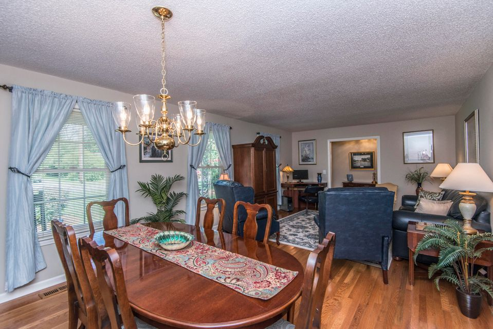 Northbridge Terrace Homes For Sale - 1736 Afton, Charleston, SC - 24