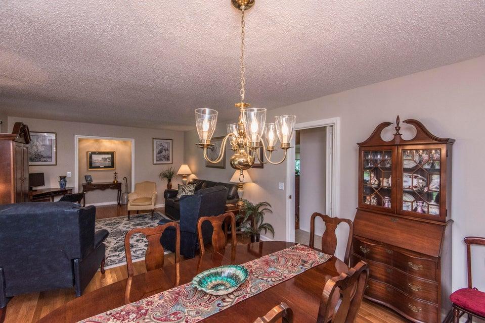 Northbridge Terrace Homes For Sale - 1736 Afton, Charleston, SC - 25