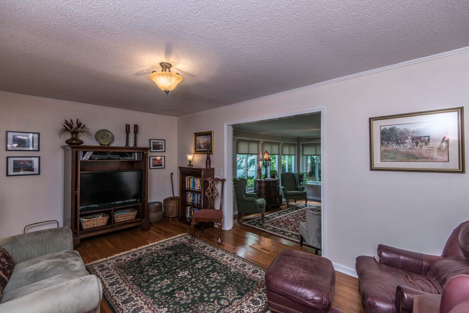 Northbridge Terrace Homes For Sale - 1736 Afton, Charleston, SC - 27