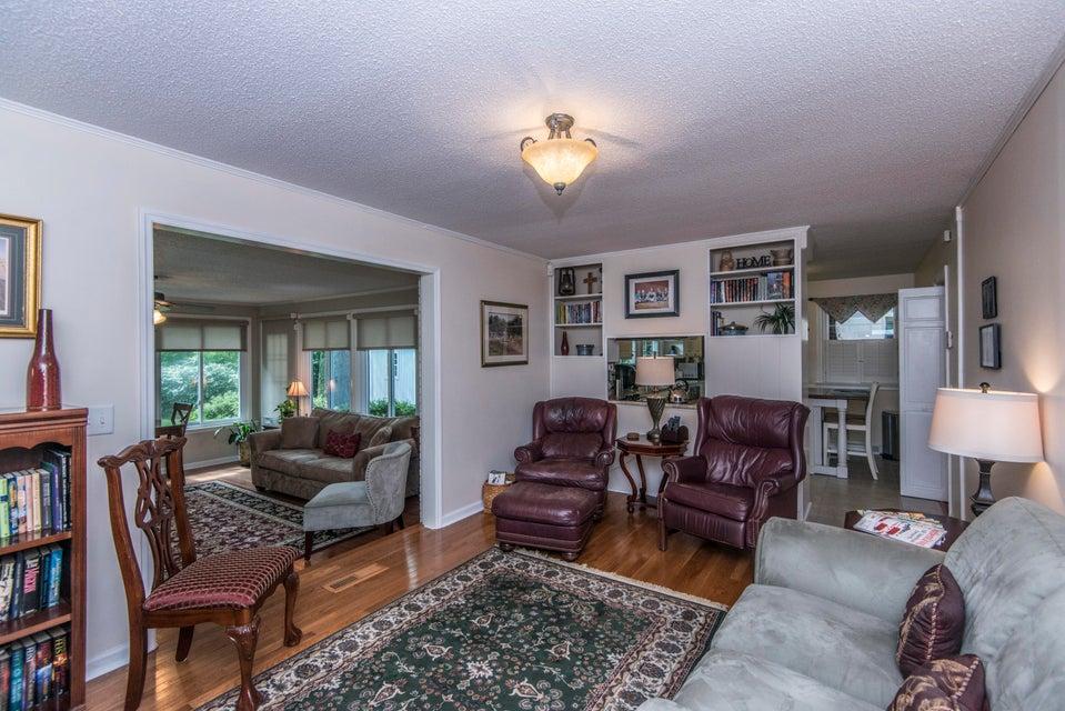 Northbridge Terrace Homes For Sale - 1736 Afton, Charleston, SC - 26