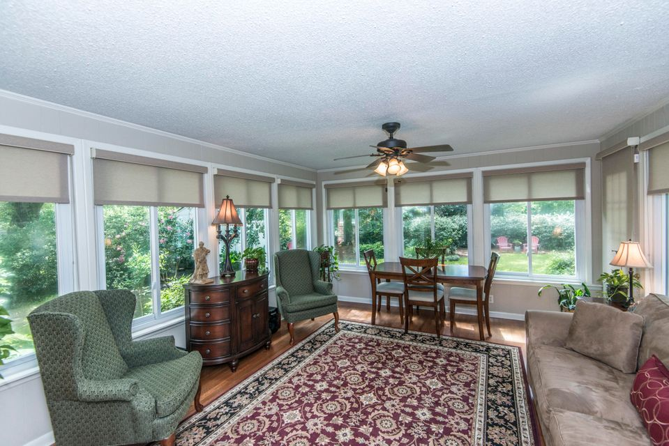 Northbridge Terrace Homes For Sale - 1736 Afton, Charleston, SC - 33