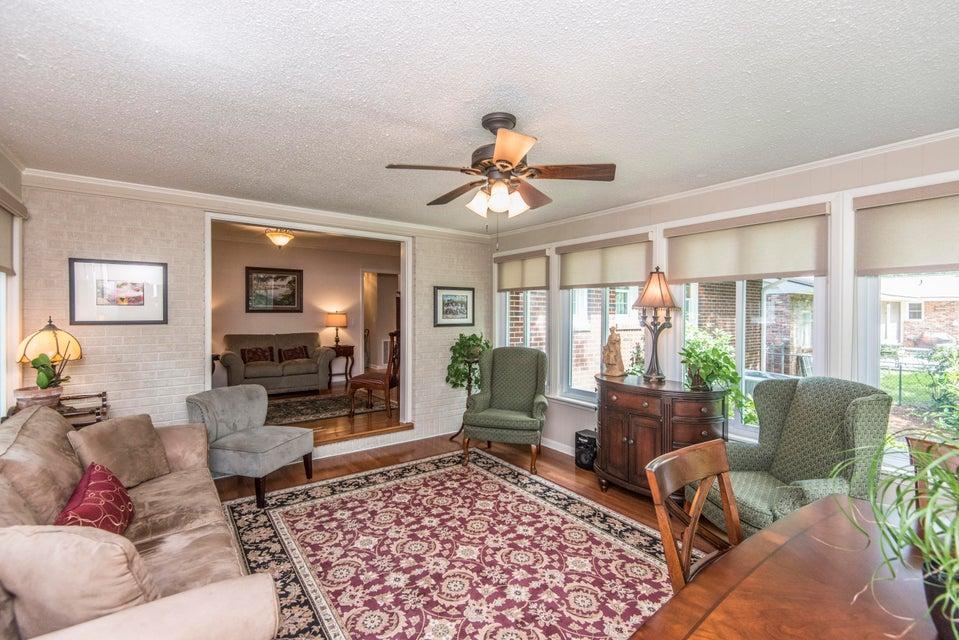 Northbridge Terrace Homes For Sale - 1736 Afton, Charleston, SC - 35