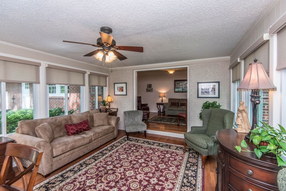 Northbridge Terrace Homes For Sale - 1736 Afton, Charleston, SC - 36