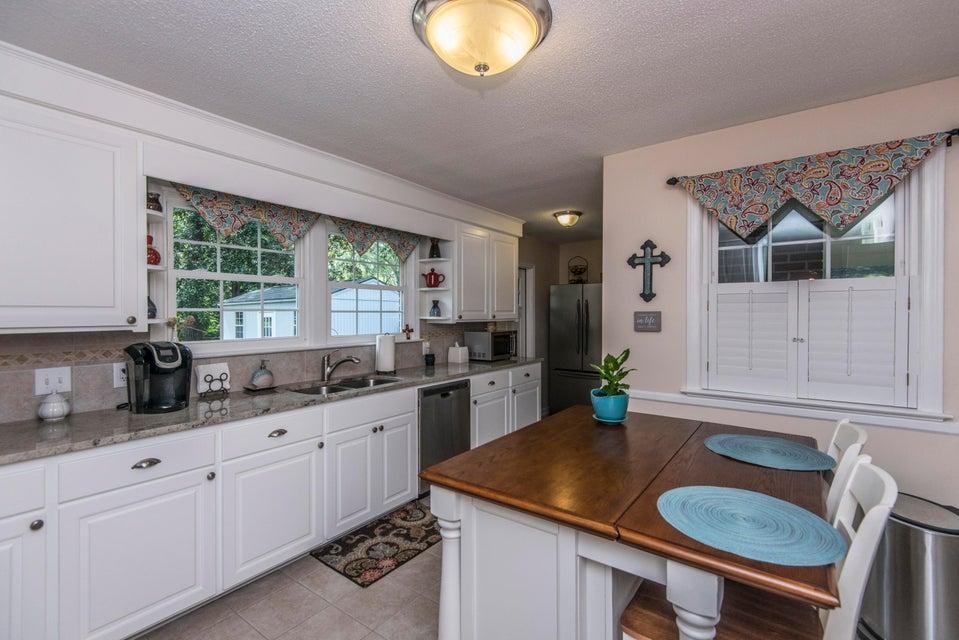Northbridge Terrace Homes For Sale - 1736 Afton, Charleston, SC - 28