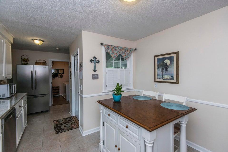 Northbridge Terrace Homes For Sale - 1736 Afton, Charleston, SC - 29