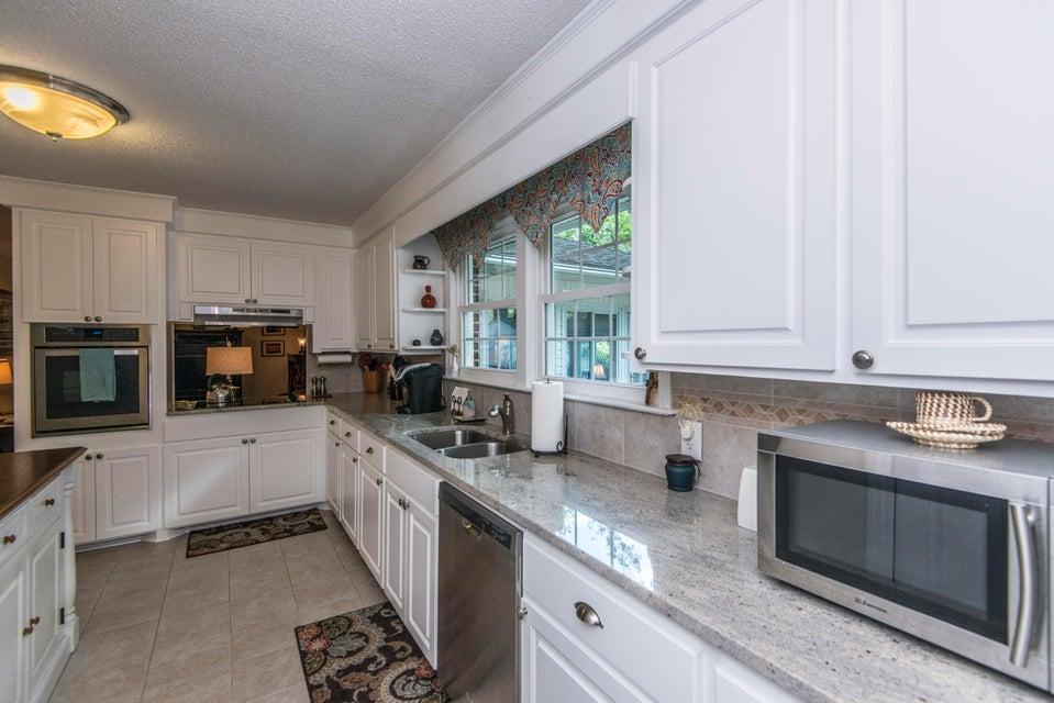 Northbridge Terrace Homes For Sale - 1736 Afton, Charleston, SC - 30