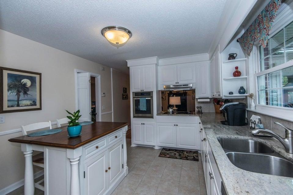 Northbridge Terrace Homes For Sale - 1736 Afton, Charleston, SC - 31