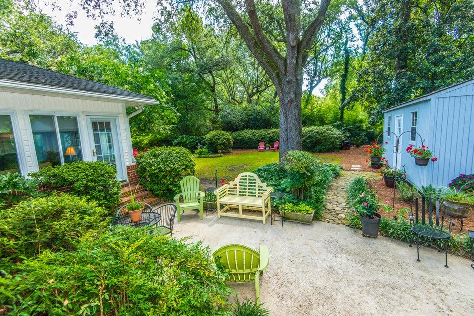 Northbridge Terrace Homes For Sale - 1736 Afton, Charleston, SC - 47