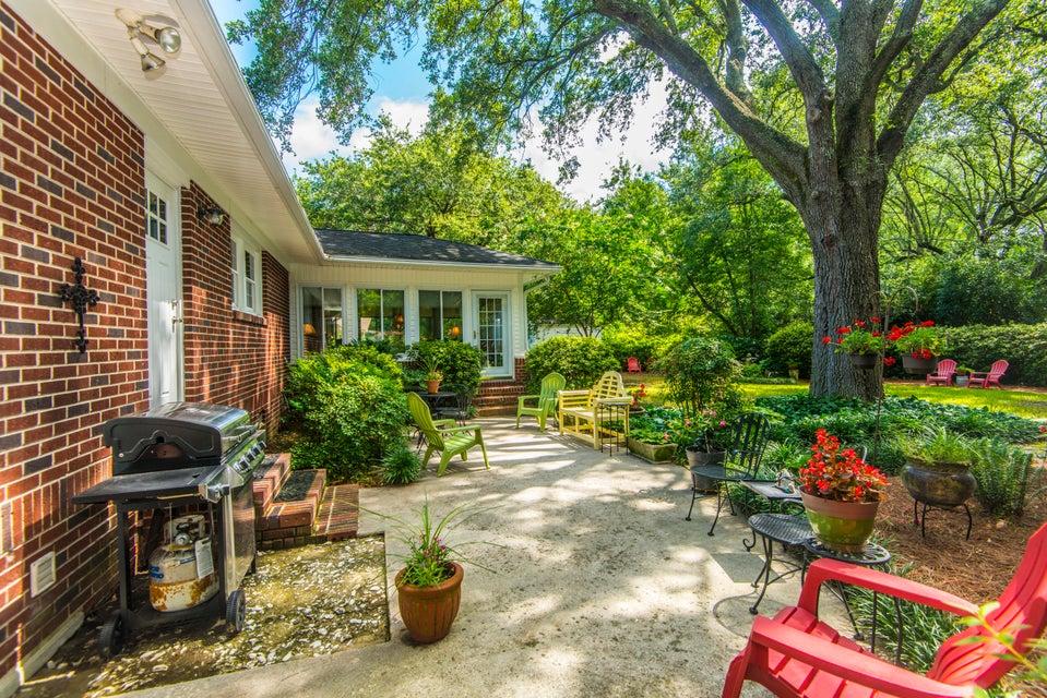 Northbridge Terrace Homes For Sale - 1736 Afton, Charleston, SC - 10