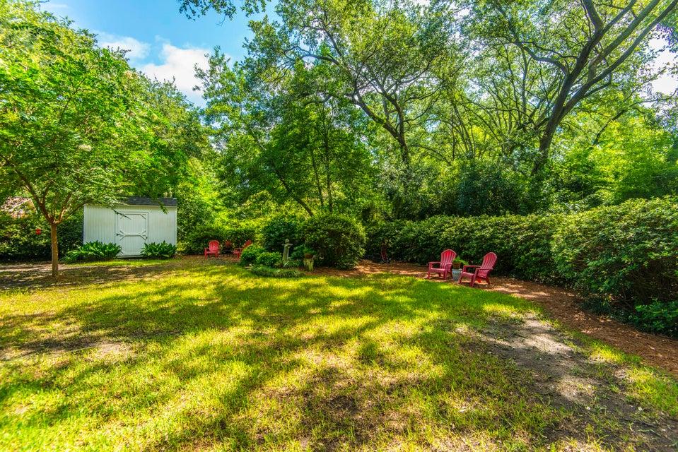 Northbridge Terrace Homes For Sale - 1736 Afton, Charleston, SC - 7