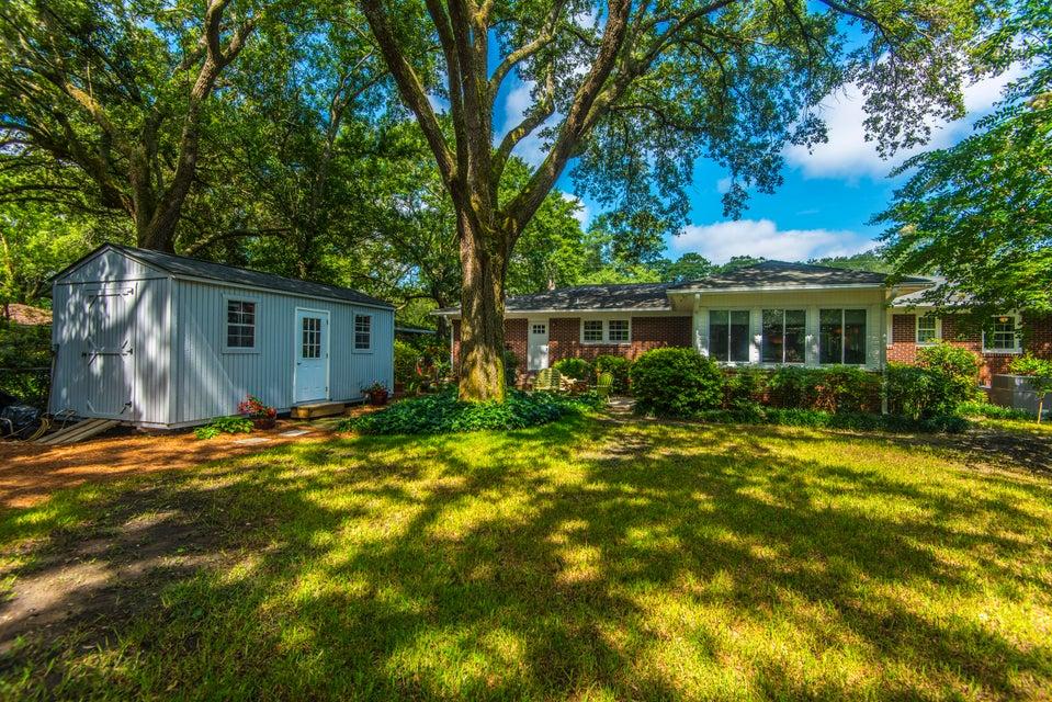 Northbridge Terrace Homes For Sale - 1736 Afton, Charleston, SC - 6