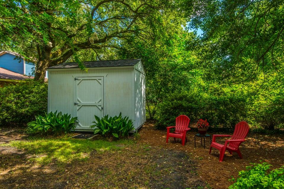 Northbridge Terrace Homes For Sale - 1736 Afton, Charleston, SC - 3
