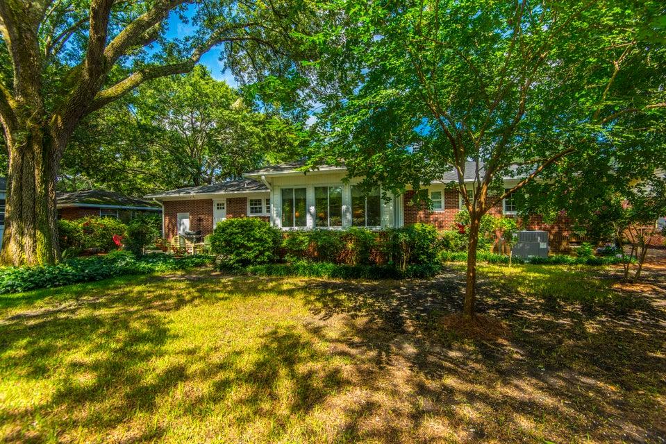 Northbridge Terrace Homes For Sale - 1736 Afton, Charleston, SC - 5