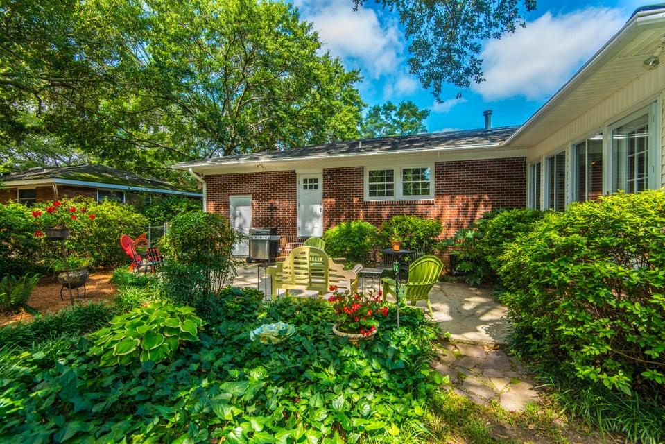 Northbridge Terrace Homes For Sale - 1736 Afton, Charleston, SC - 4