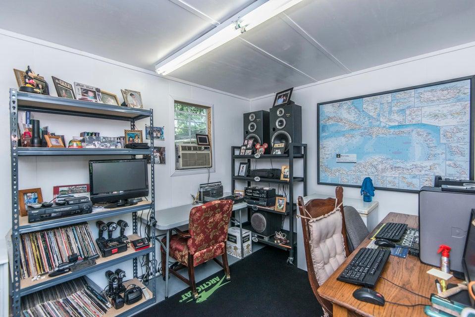 Northbridge Terrace Homes For Sale - 1736 Afton, Charleston, SC - 1