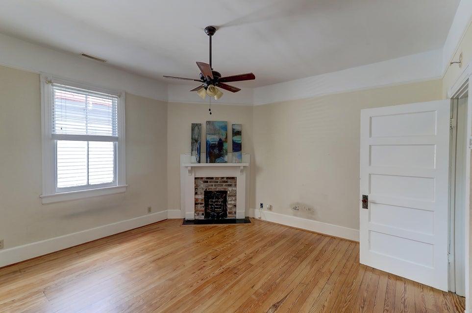 1 Bee Street Charleston, SC 29403