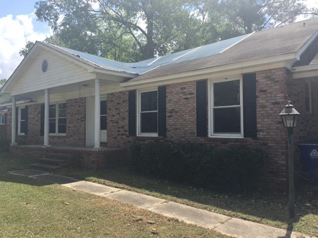 3435 Pinoca Lane North Charleston, SC 29420