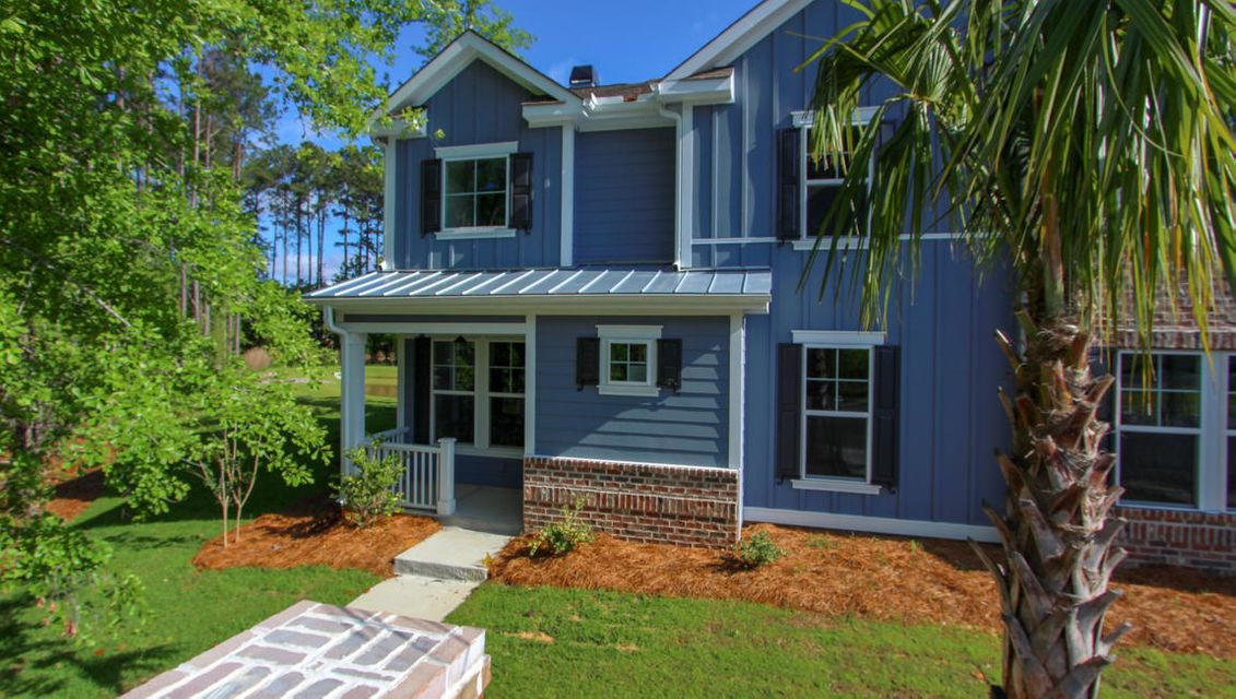 2690 Park West Boulevard Mount Pleasant, SC 29466