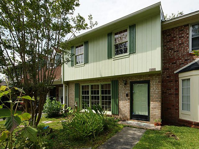 5581 Fowler Drive North Charleston, SC 29418