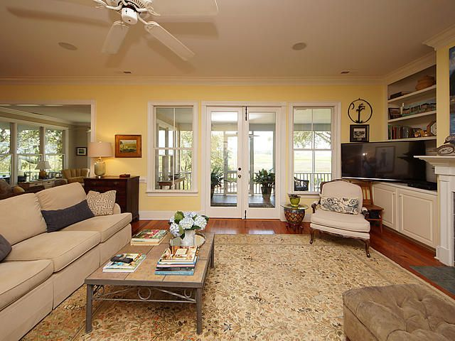 On The Harbor Homes For Sale - 61 On The Harbor, Mount Pleasant, SC - 32