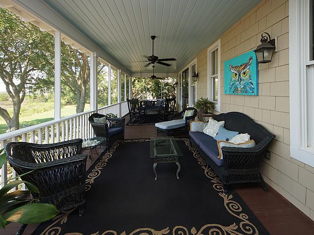 On The Harbor Homes For Sale - 61 On The Harbor, Mount Pleasant, SC - 56