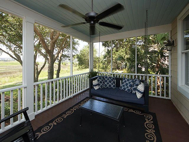 On The Harbor Homes For Sale - 61 On The Harbor, Mount Pleasant, SC - 57