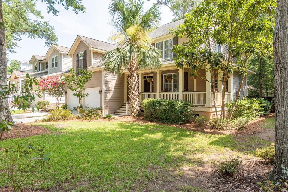752 Canopy Cove Charleston, SC 29412