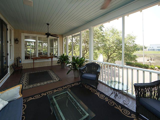 On The Harbor Homes For Sale - 61 On The Harbor, Mount Pleasant, SC - 58