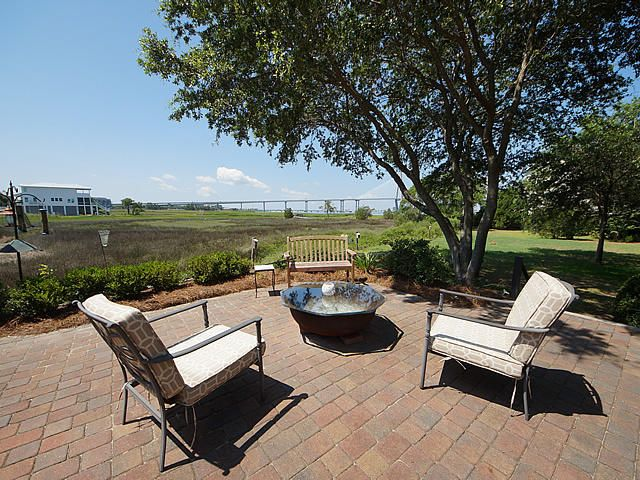 On The Harbor Homes For Sale - 61 On The Harbor, Mount Pleasant, SC - 60